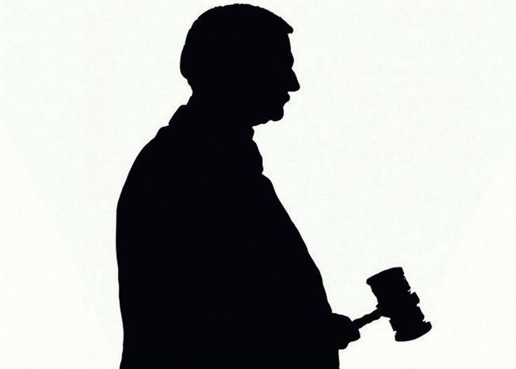 Marea manipulare a dezincriminării abuzului în serviciu. Ce a decis Curtea de Apel Alba si de ce?