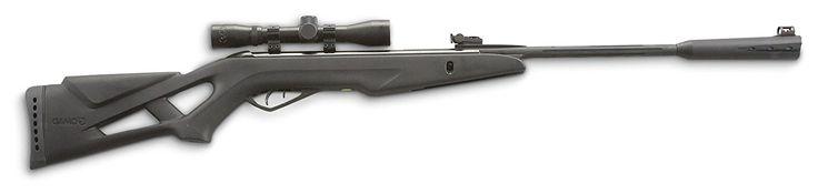 (1326 customer reviews)                                                                      Gamo Whisper Silent Cat Air Rifle                     ...