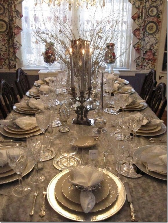 22 Best Images About House Tablescapes On Pinterest