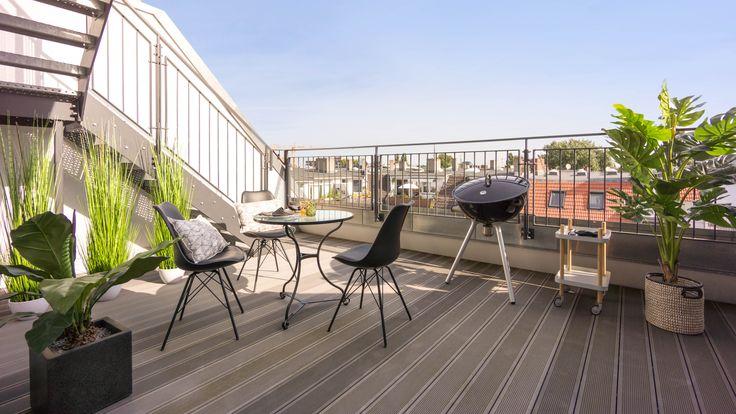Wohnungen zur Kapitalanlage & Lofts zur Eigennutzung im beliebten Bezirk Kreuzberg!   + 1 bis 2 Zimmer + Großer Innenhof + Lofts werden im Ist-Zustand verkauft