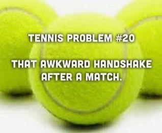 31 besten Funny Tennis sayings Bilder auf Pinterest ...