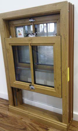 Buy-Supply-Only-Upvc-Sash-windows-direct-manufacturer