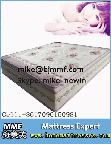 cheap mattresses extra firm mattress best mattress full box spring box spring mattress mattress outlet best mattress for back pain - Extra Firm Mattress Topper