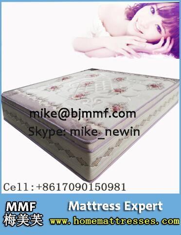 Meimeifumattress China Products Mattress Whole Full Size Factory Homemattresses