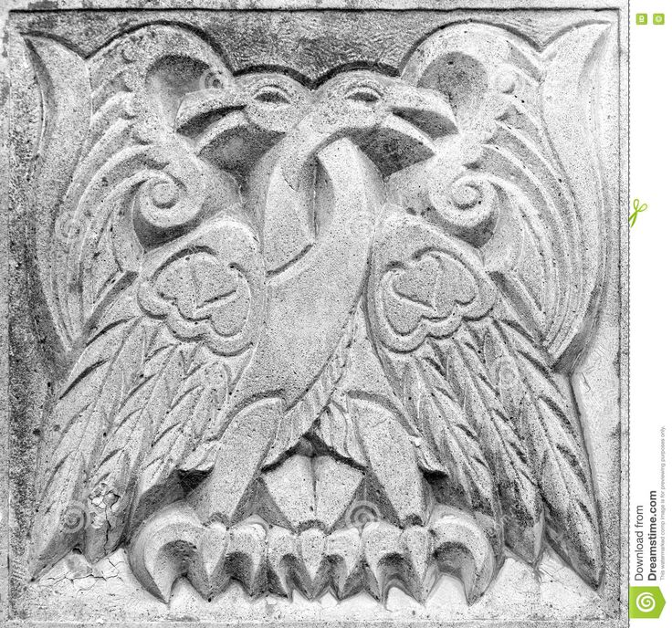 two-fairy-fire-birds-bas-relief-stone-wall-79485846.jpg (1389×1300)