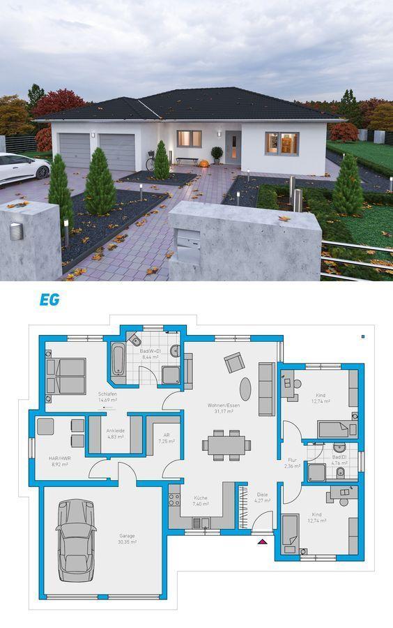 18 best Details Haus images on Pinterest Organization ideas - plana küchen nürnberg