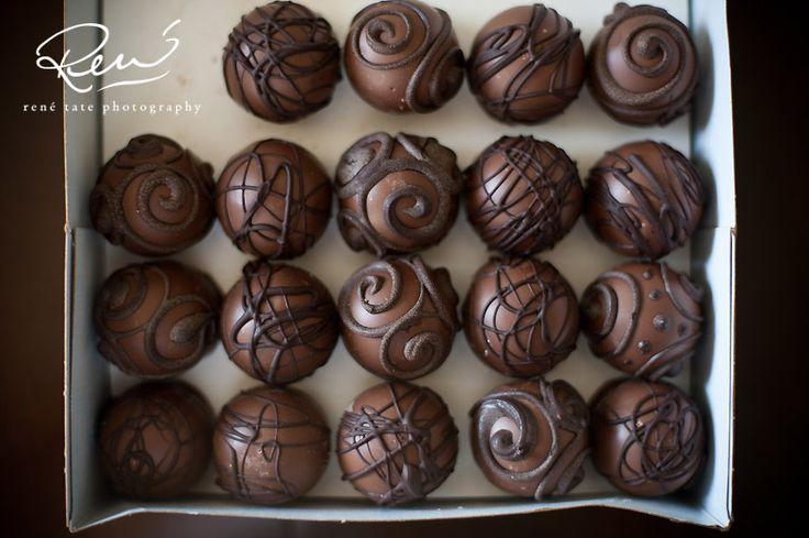 how to make caramel apples like rocky mountain chocolate factory