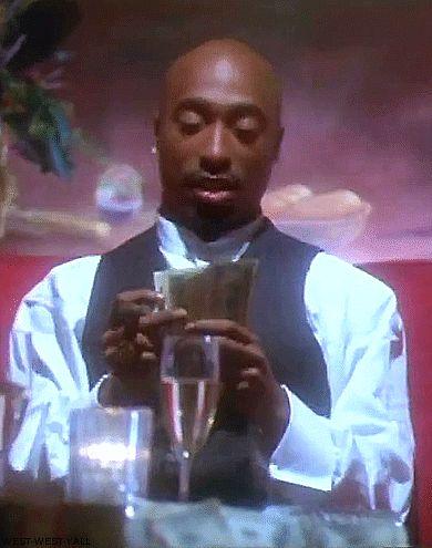 Tupac Shakur Trap Music Mix 2015 vol #2 https://www.youtube.com/watch?v=8KsOXC23cKs&list=PLZ_qGEoAYMUR3zj5BaX2495bx7aluBZIX&index=2