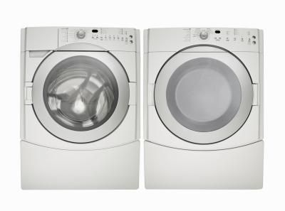 how to clear a pump impeller on a ge washing machine washers washing machines and clean dryer. Black Bedroom Furniture Sets. Home Design Ideas