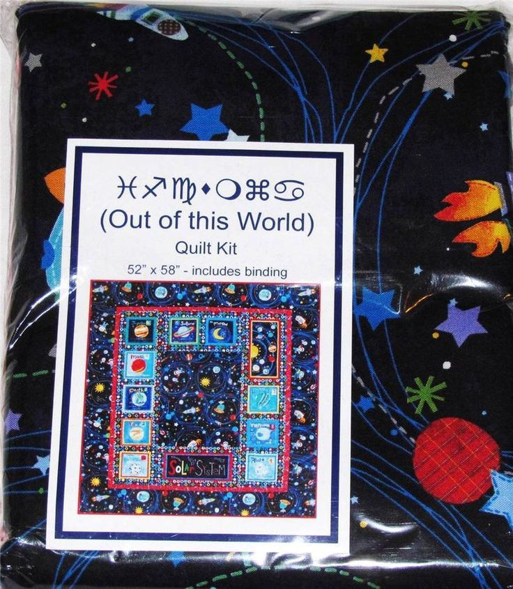 122 best images about grand kids on pinterest for Solar system quilt pattern