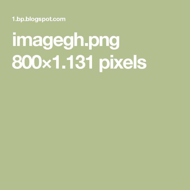 imagegh.png 800×1.131 pixels