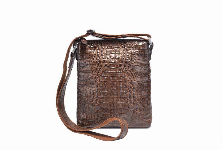 crocodile men's bag  https://goo.gl/7GRckp