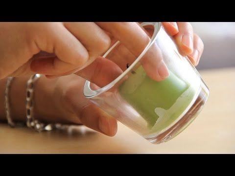 Olijfolie kan je voor veel meer dingen gebruiken dan enkel koken! Bekijk hier 8 toepassingen voor olijfolie die je niet verwacht! - Zelfmaak ideetjes