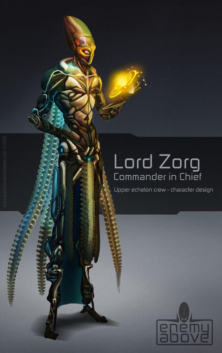 Zorg_final