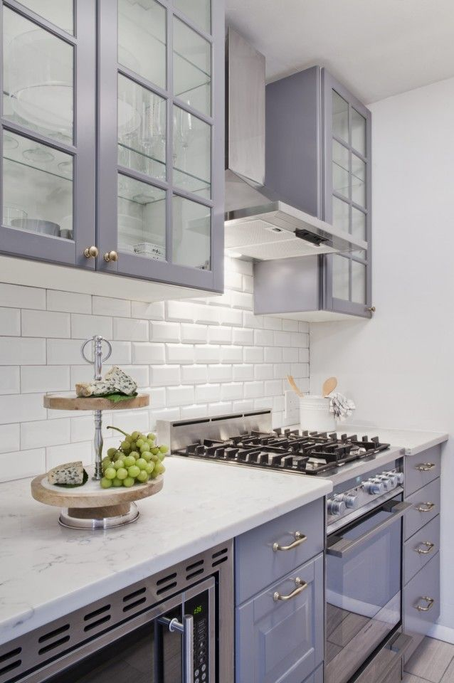 White Kitchen Makeovers best 25+ apartment kitchen makeovers ideas on pinterest | kitchen