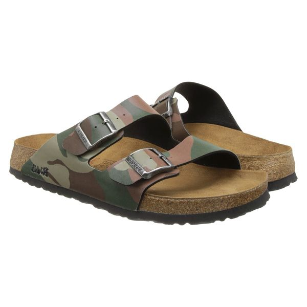 Where To Buy Birkenstock Shoes