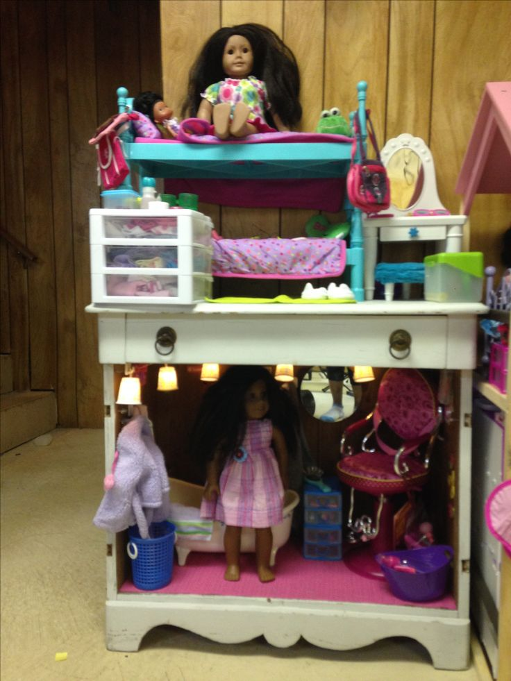 130 Best American Girl Amp Our Generation Dolls Images On