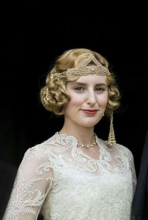 how to watch downton abbey season 1 for free