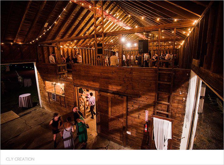 Wedding At Rufflands Farm Milan Ny Hudsonvalley