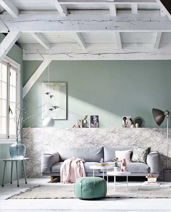 66 best Wohnzimmer living room images on Pinterest Live - ideen fur wohnzimmer 3d renderings