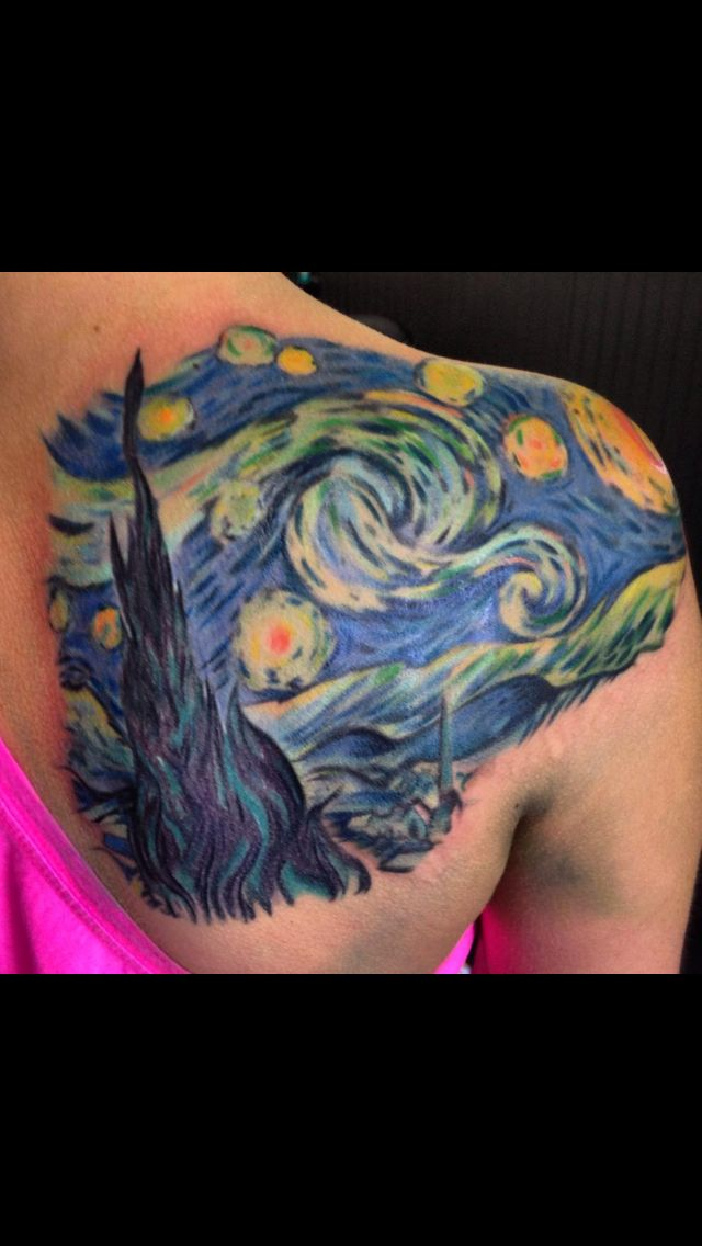 53 best tattoos images on pinterest tattoo designs for Tattoo parlors in st joseph mo