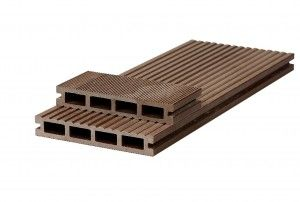 Product Name: WPC decking Model No: YS150X25K(C) Hot sales Packing: Pallet Delivery Time :1-2Weeks 20GP:900sqm or 8Pallet Pallet weight: 2-2.5Ton Payment Terms:T/T ,L/C,Paypal . MOQ:100sqm Certificate: CE,Interteck test report,ASTM ,ISO9001. Main Market :European , Asia,Africa ,South America ,Australia and so on .http://www.wpcwoodplastic.com/products/wpc-decking-board/ys150x25kc/