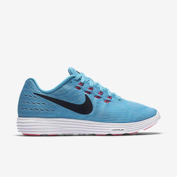 Nike LunarTempo 2 Women's Running Shoe