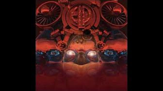 """EMERSON LAKE & PALMER """"Pictures at an Exhibition"""" Live in Dusseldorf 1973 (amazing moog solo)"""