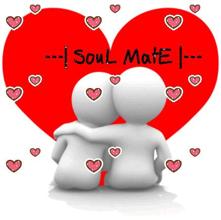 soulmate -