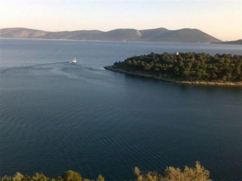 Endless blue..    www.ermionivillas.gr  www.facebook.com/ermionivillas