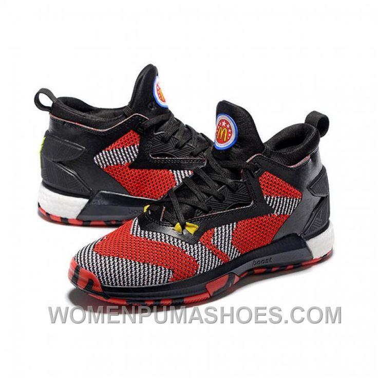 adidas basketball shoes damian lillard. http://www.womenpumashoes.com/adidas-damian-lillard- adidas basketball shoes damian lillard d