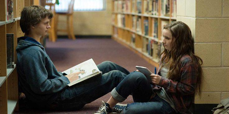 Men, Women and Children, un film de Jason Reitman : Critique