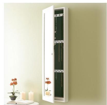 M s de 25 ideas incre bles sobre espejos de cuerpo entero for Espejo con almacenaje