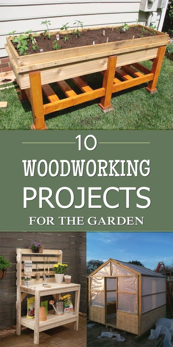 Easy Woodworking Projects For 4 H