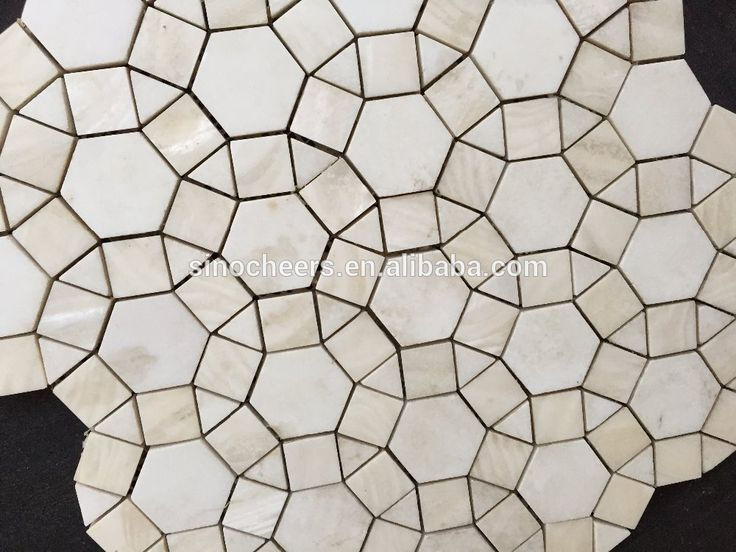 Web Image Gallery Sunflower Design Shell Water Jet Mosaic Polished Wall Tile Find Complete Details about Sunflower