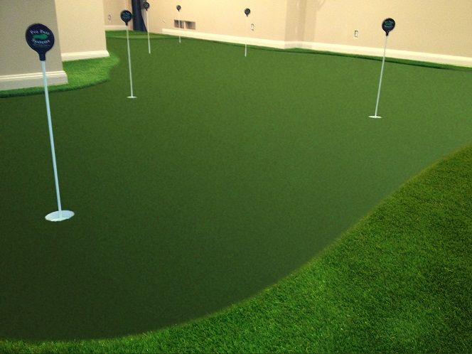 Ultimate Golf RoomsBest 20  Golf room ideas on Pinterest   Golf gifts  Golf and Golf  . Golf Decorated Rooms. Home Design Ideas