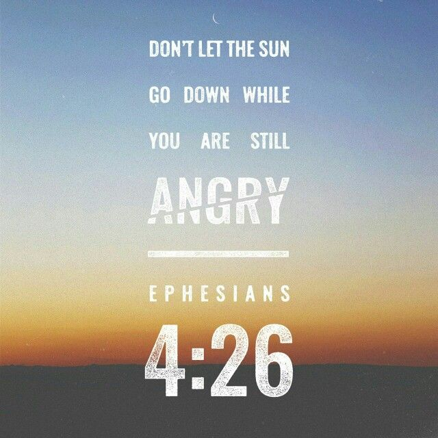 Bible Am Going To Deliver You: 25+ Best Ideas About Anger In The Bible On Pinterest