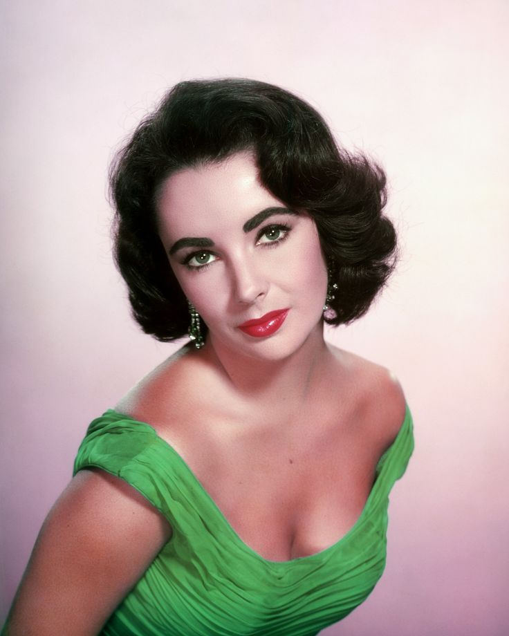 March 23 Celebrity Deaths in History | Screen legend Elizabeth Taylor, former MLB catcher and broadcaster Joe Garagiola Sr., Gwar singer Dave Brockie, Mr. Olympia creator Joe Weider, animator Jim Duffy, and astronomer Beatrice Tinsley all died on this day in history.