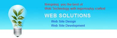 Chennai web developers, chennai web hosting, create a website design, ecommerce in india, web designing india, opencart web development, professional web design in India, professional web design India, Professional Website Designers in chennai, Responsive website designing chennai, opencart development india