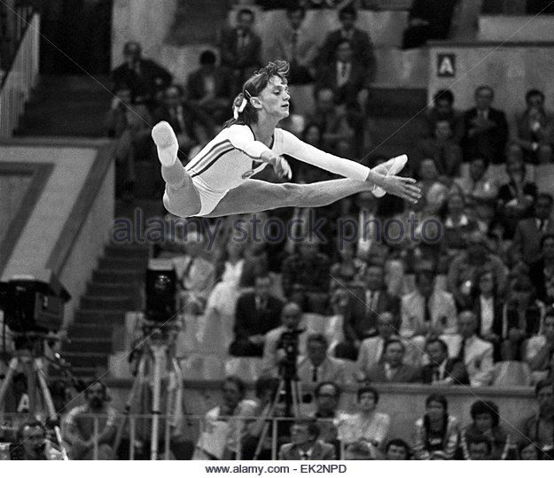 17 Best Images About Gymnasts Romania On Pinterest