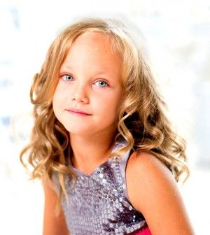 Kids Coaching: 7 Tips To Explain The Law Of Attraction