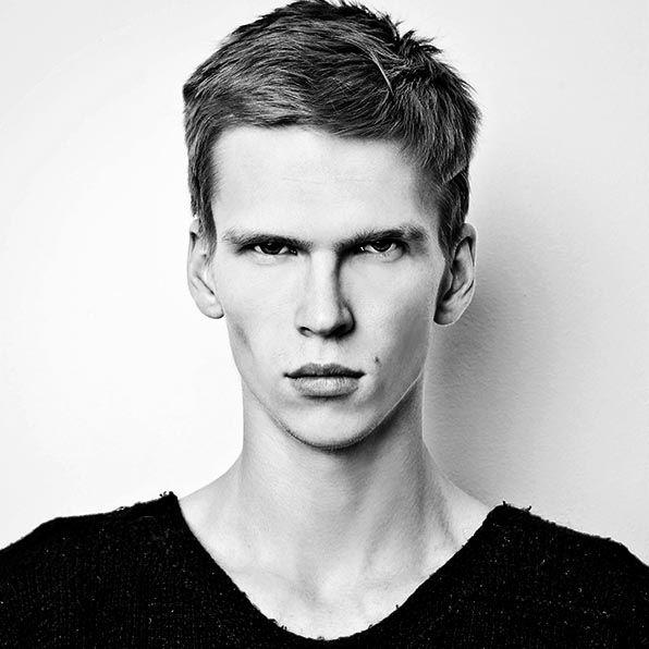10 best 1 Men - Medium/no clippers images on Pinterest | Men\'s ...