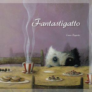 New #folder #fantastigatto