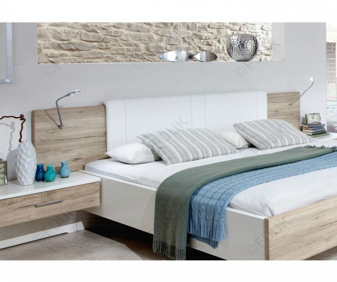Modern Stylish Beds 22 best wooden beds images on pinterest | wooden beds, wooden bed
