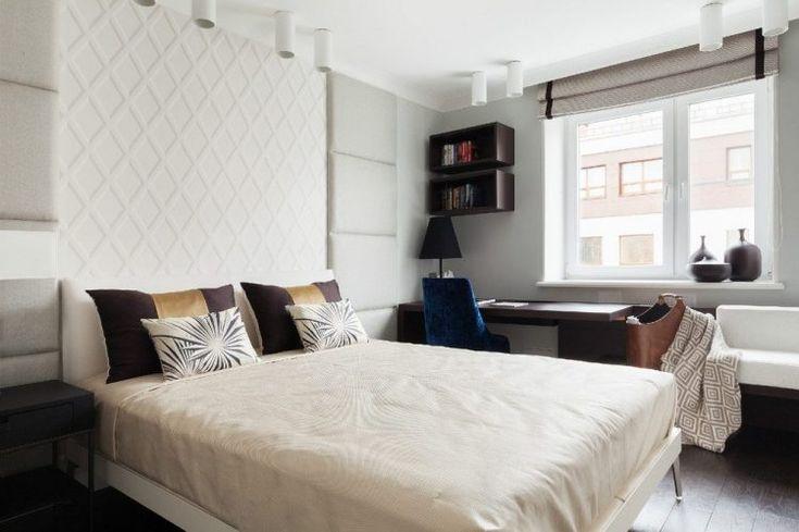10+ Hálószoba Dekoráció Ötletek a Pinteresten  Dekorációs ötletek, Hálószobák és Hálószoba ötletek