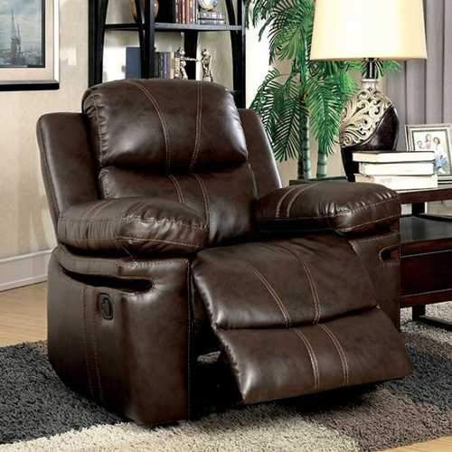 Best 25 Transitional Recliner Chairs Ideas On Pinterest Enchanting Living Room Recliners Design Inspiration