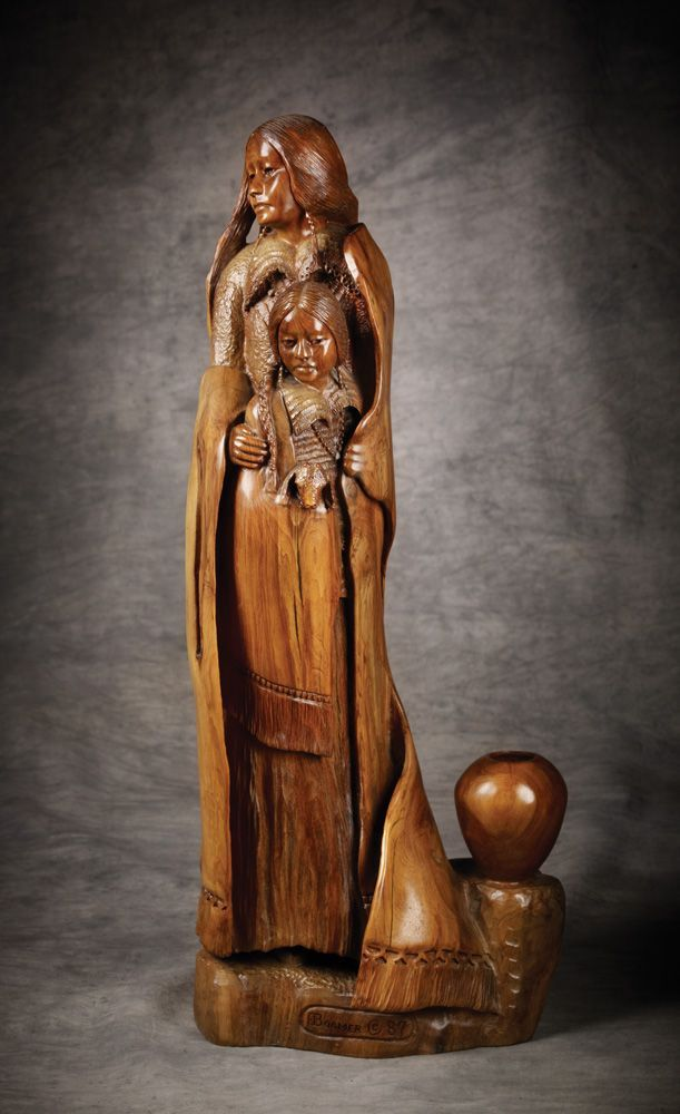 80 best images about wood carving women ii on pinterest for Best wood to carve with