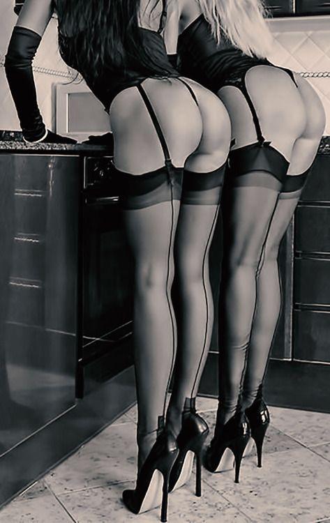 New zealand erotic housekeeper the