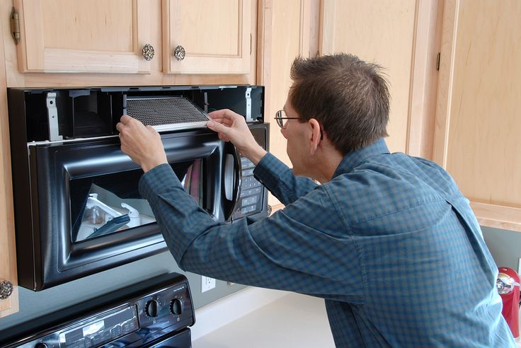 To know further information about our services please visit http://www.appliance-repairs.com.au