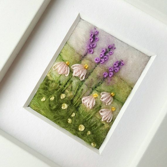 Check out this item in my Etsy shop https://www.etsy.com/uk/listing/513714603/felted-and-embroidered-miniature